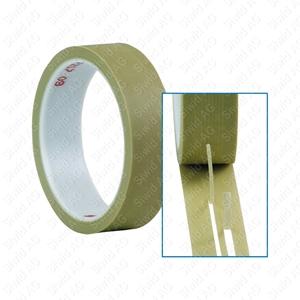 Bild für Kategorie 3M Mehrfach- streifenband