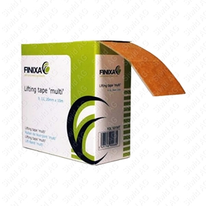 Bild für Kategorie Finixa Lifting Tape