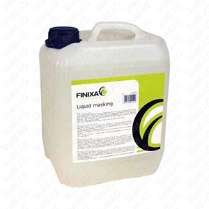 Bild für Kategorie Finixa Liquid masking