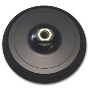 Bild für Kategorie für Scheiben ø200mm