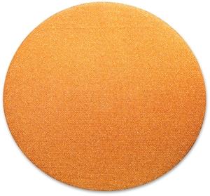 Bild für Kategorie siacarbon