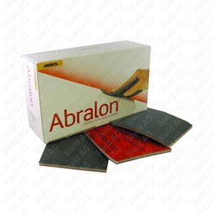 Bild für Kategorie Mirka Abralon