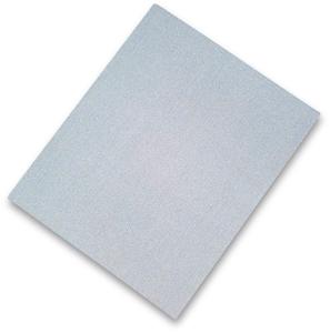 Bild für Kategorie sialac