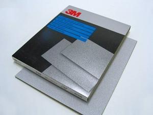 Bild für Kategorie 3M - 618