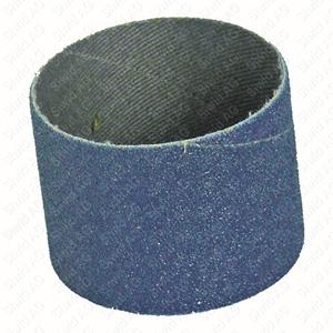 Bild für Kategorie Spiralband