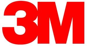 Bild für Kategorie 3M