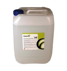 Bild für Kategorie Finixa H20 Gun shampoo