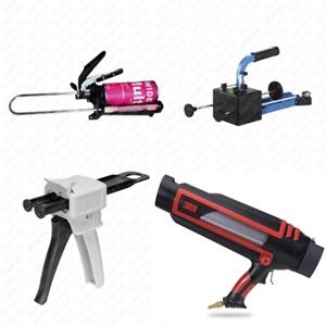 Bild für Kategorie Verarbeitungsgeräte