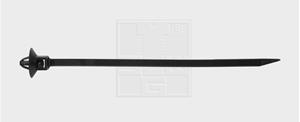 Bild für Kategorie Kabelband