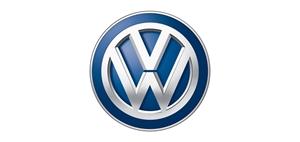 Bild für Kategorie VW
