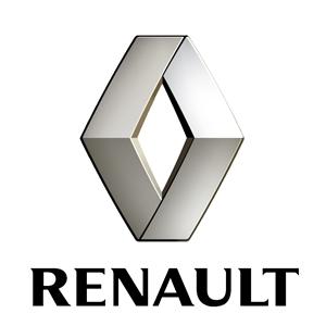 Bild für Kategorie Renault
