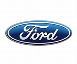 Bild für Kategorie Ford