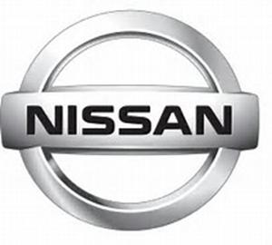 Bild für Kategorie Nissan