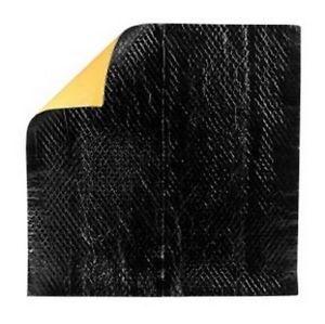 Bild für Kategorie Antidröhnplatten