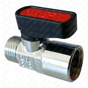 Bild für Kategorie Luftreduzierventil