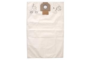 Bild für Kategorie Staubsäcke