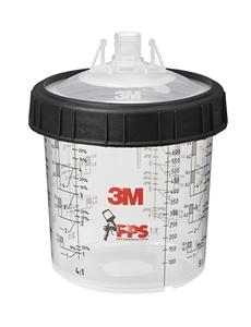 Bild für Kategorie 3M PPS System