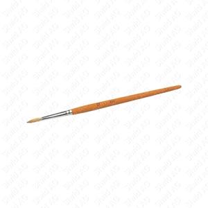 Bild für Kategorie Braunmarder-Pinsel