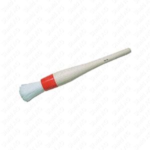 Bild für Kategorie Putz-Pinsel