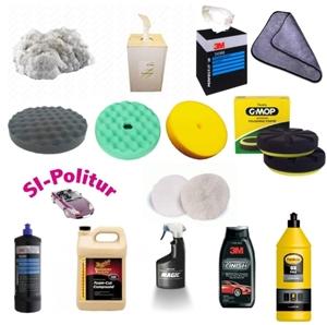 Bild für Kategorie Pflege Produkte