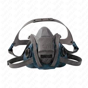 Bild für Kategorie Maskenkörper