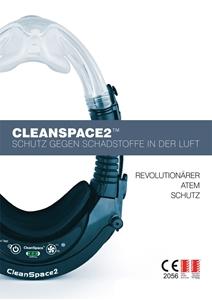 Bild für Kategorie CleanSpace2