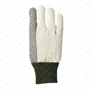 Bild für Kategorie Noppen-Baumwollhandschuh