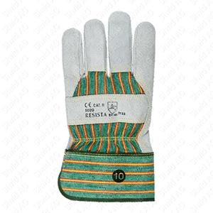Bild für Kategorie Schutz-Handschuhe - Resista