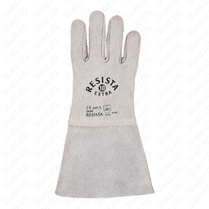 Bild für Kategorie Schweisser-Handschuhe