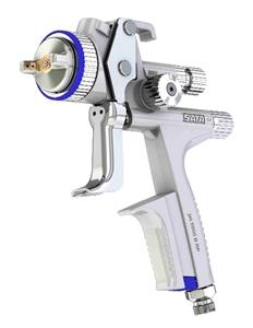 Bild für Kategorie Pistolen