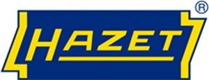 Bild für Kategorie Hazet-Produkte