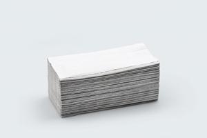 Bild für Kategorie Handtücher