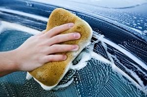 Bild für Kategorie Autowäsche / Innenraumpflege