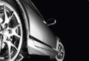 Bild für Kategorie Car Care