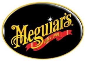 Bild für Kategorie Meguair's Aussen-/ Innenraumreinigung