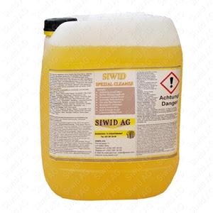 Bild für Kategorie Siwid Spezial Cleaner