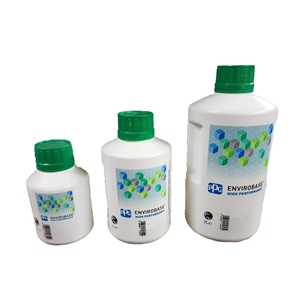 Bild für Kategorie 2-Schicht Wasserbasislacke