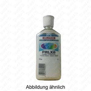 Bild für Kategorie Spezial Pigment Xirallic