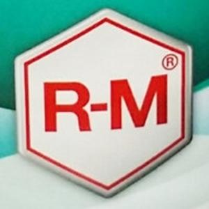 Bild für Kategorie R-M
