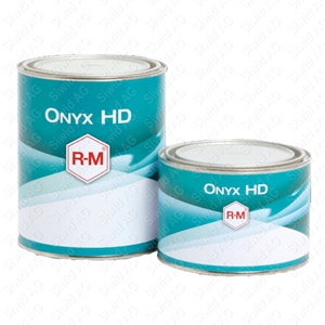 Bild für Kategorie Onyx HD