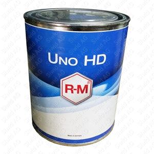 Bild für Kategorie Basisfarben UNO HD