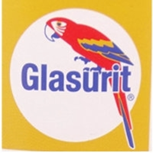 Bild für Kategorie Glasurit