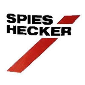 Bild für Kategorie Spies Hecker