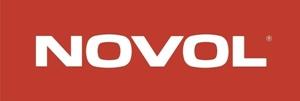 Bild für Kategorie Novol