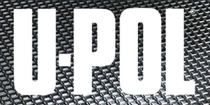 Bild für Kategorie U-POL