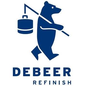 Bild für Kategorie DeBeer