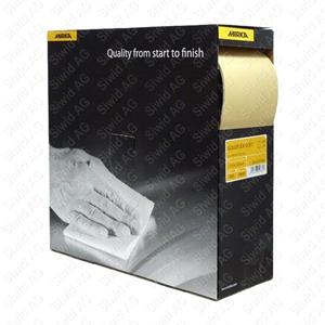 Bild für Kategorie Goldflex-Soft