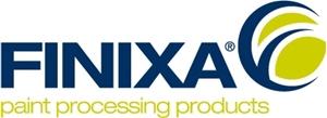 Bild für Kategorie Finixa-Produkte
