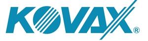 Bild für Kategorie Kovax-Produkte