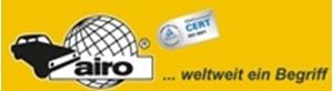 Bild für Kategorie Airo Produkte